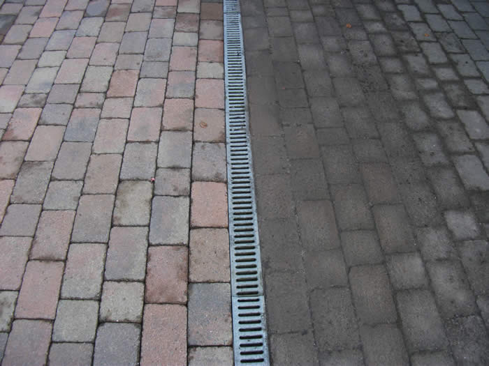 Jet Washing Service Carpet Cleaning Service Stain